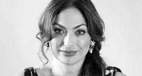 Tonia Buxton - White Management