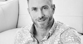 James Jordan - White Management