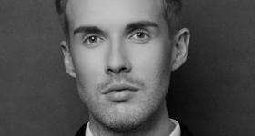 Jamie Lambert - White Management